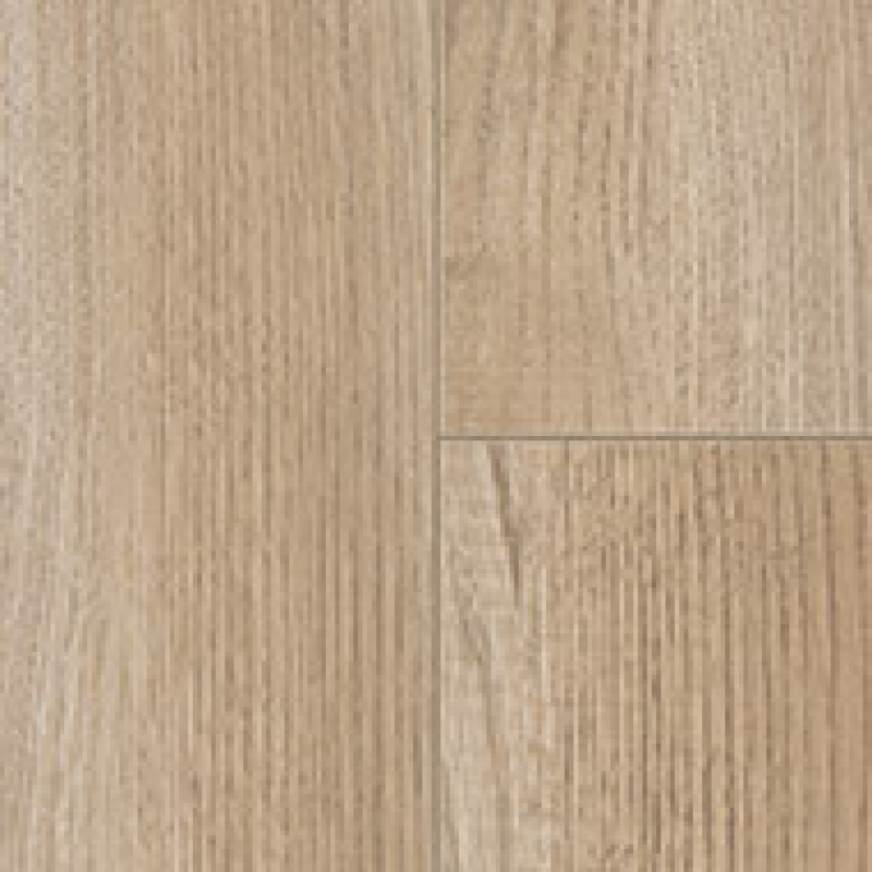 Quality floors chateau 4-V : 403 : 8 mm AC4 /32