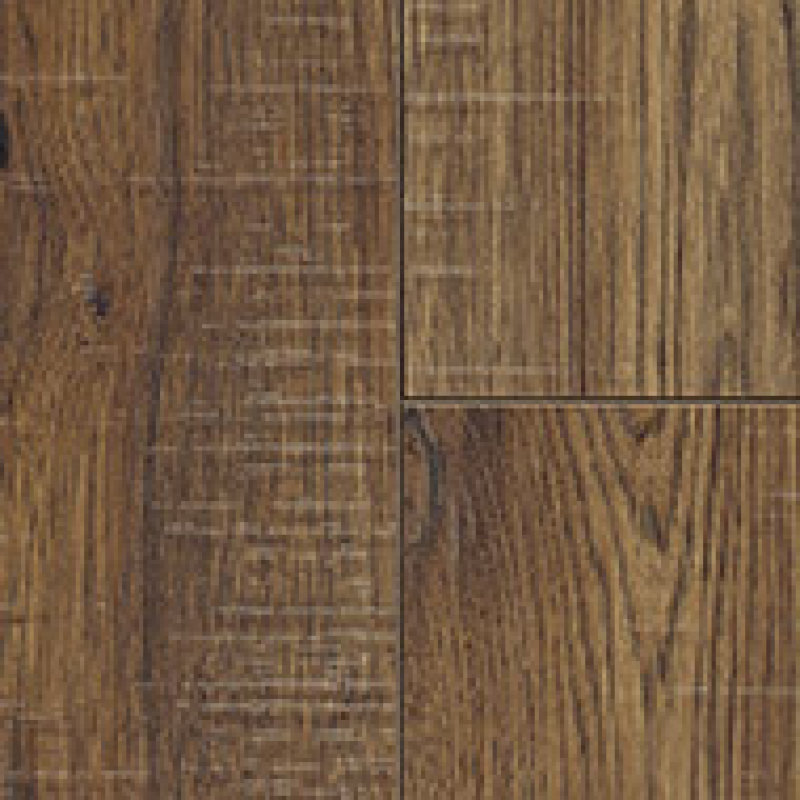 Quality floors chateau 4-V : 410 : 8 mm AC4 /32