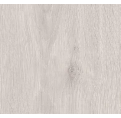 Quality floors Cottage 101 : 7 mm AC4/32