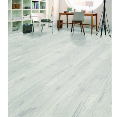 Quality floors chateau 4-V : 402 : 8 mm AC4 /32