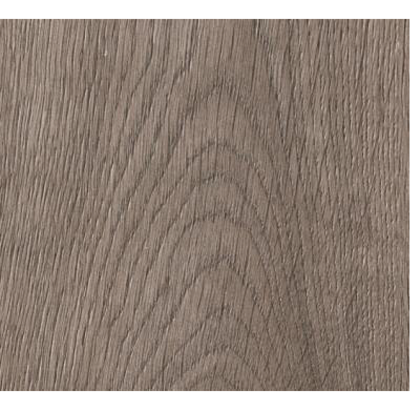 Quality floors Villa 203 : 8 mm AC4 / 32