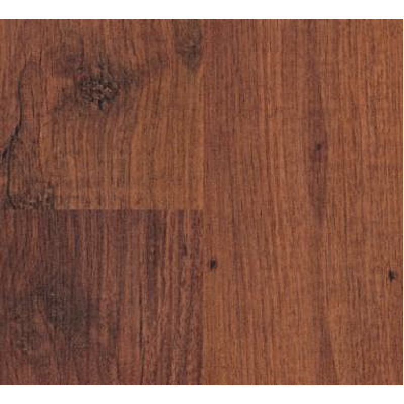 Quality floors Villa 204 : 8 mm AC4 / 32
