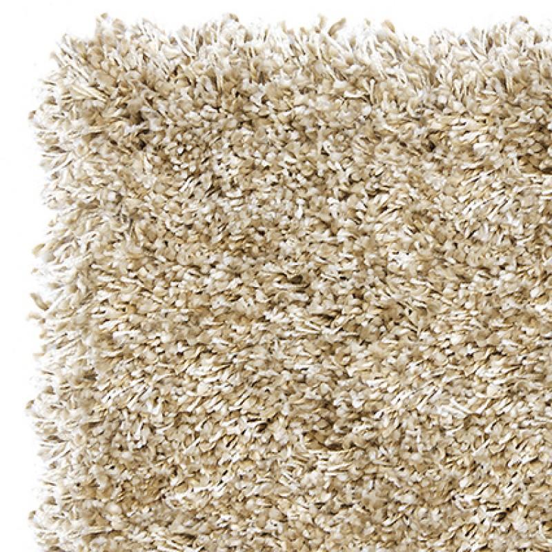 Shaggy tapijt 300 x 200 cm